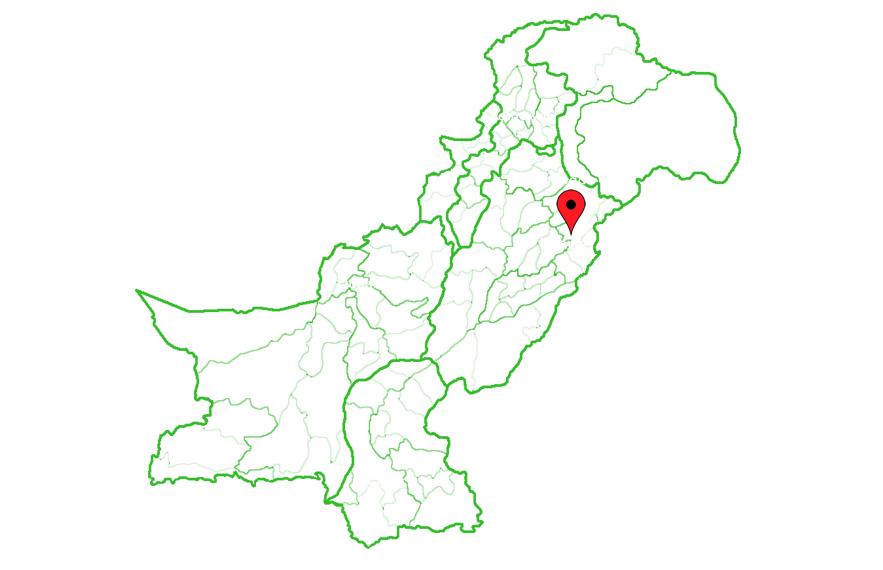 pak map recovered-alwadoodcorporationorg