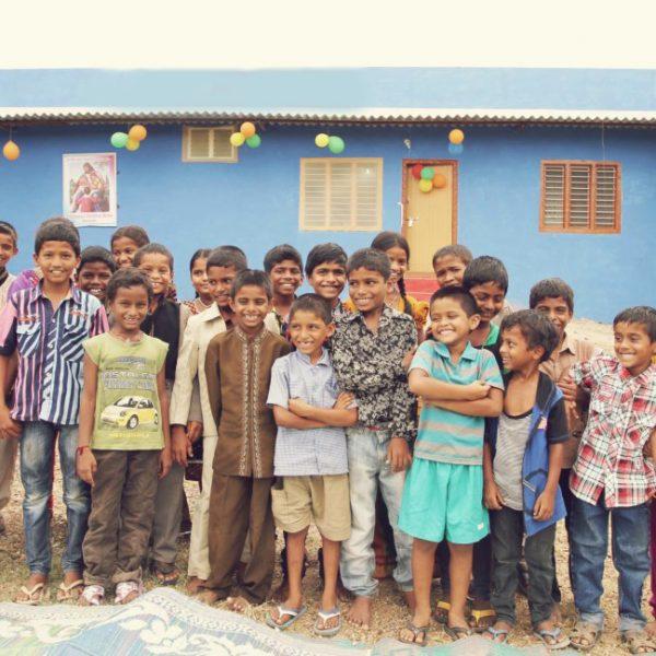 orphan house-alwadoodcorporationorg