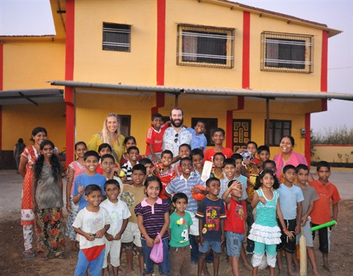 house for orphans-alwadoodcorporationorg