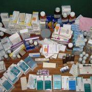 medication-alwadoodcorporationorg