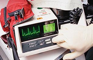 portable defibrillator-alwadoodcorporationorg