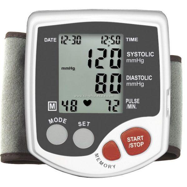 blood pressure monitor-alwadoodcorporationorg