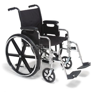 wheelchair-alwadoodcorporationorg