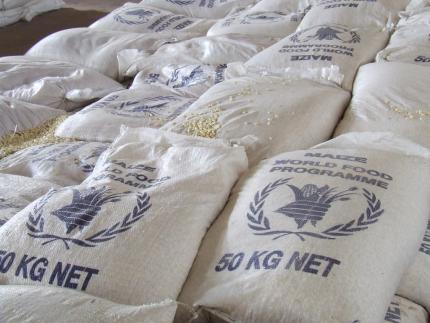 food donation-alwadoodcorporationorg