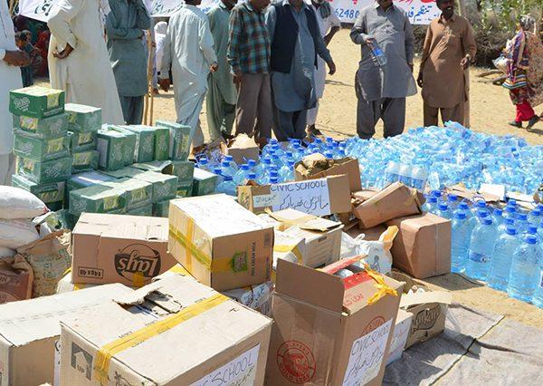 food aid-alwadoodcorporationorg